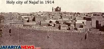 20century_old_iraq_shrines_najaf