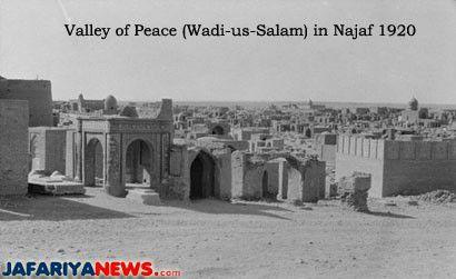 20century_old_iraq_shrines_wadi-us-Salam