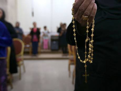 32-Iraqi-Christians-AFP-Getty