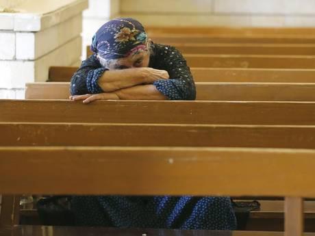 33-Iraqi-Christian-AFP-Getty