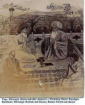 sufi1_1