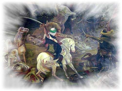 Al-Mukhtar-Ats-Tsaqafi-Sejarah-Singkat-Seputar-Syiah-Rafidhah-02