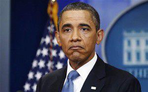 Barack-Obama-EU-January-2012-2