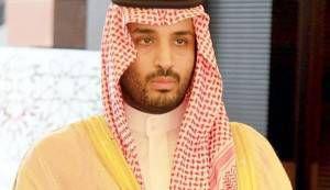 وزیر دفاع جدید عربستان کیست ؟