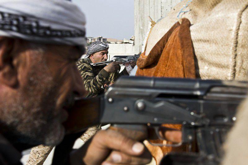 Syria-FSA-Mideast-Syria-Inside-_OCo-800x533