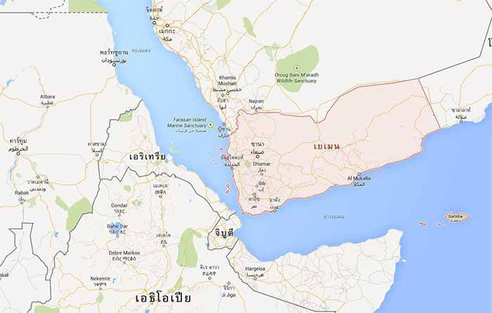 map-yemen