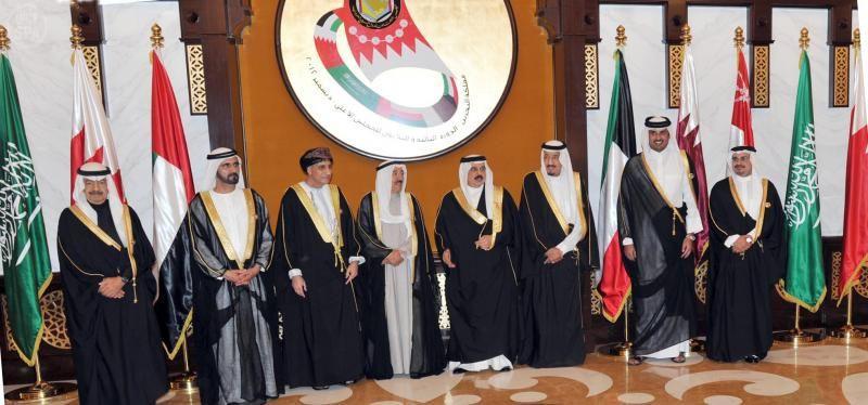 GCC-Summit12