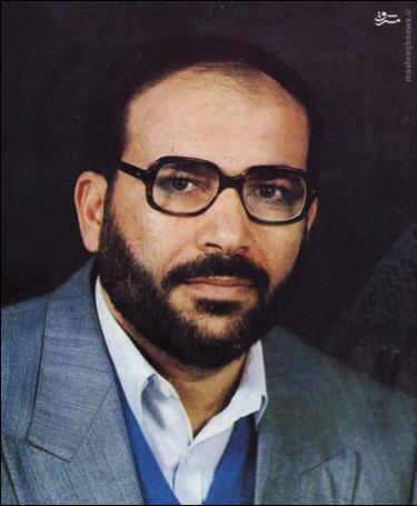 ชะฮีด ดร. ฟัตฮีย์ ชากอกีย์ เลขาธิการพรรคญิฮาดอิสลามีย์ ปาเลสไตน์
