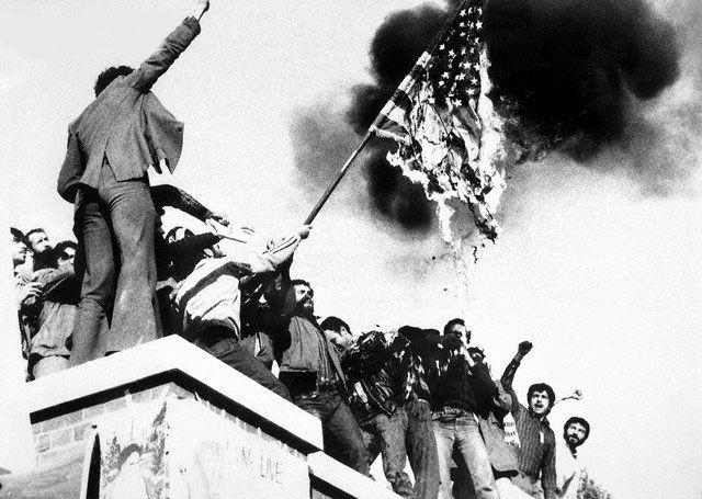 iran1979