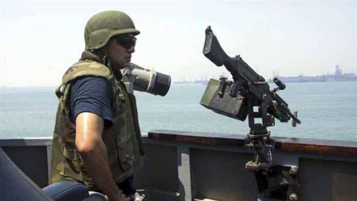 ครั้งแรกที่อเมริการุกรานเยเมนโดยตรงด้วยการยิงมิสไซล์ครูซโจมตีสถานีเรดาร์ 3 แห่งของเยเมน